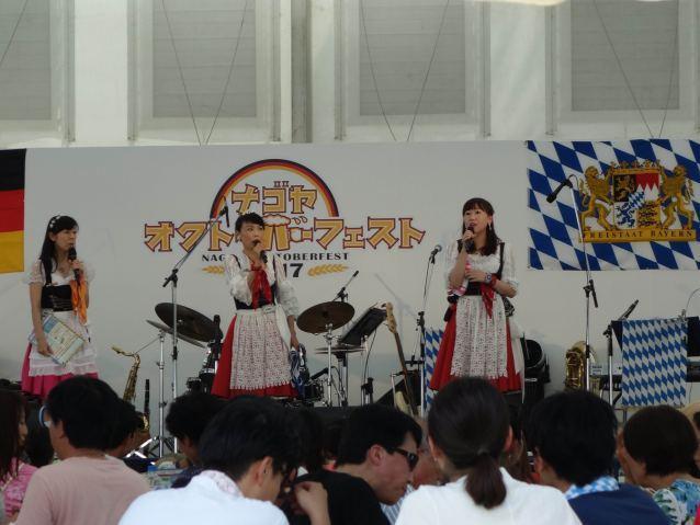 DSC01324.jpg