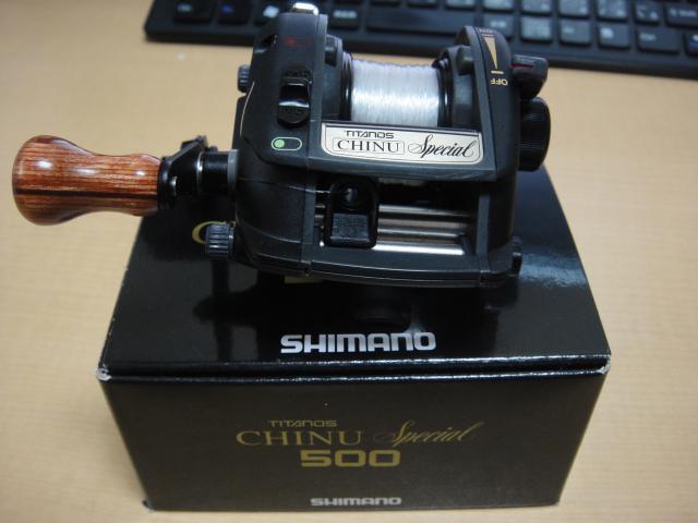 DSC02408.jpg